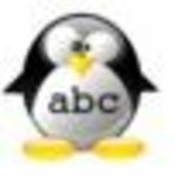 Tux Typing icon