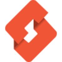 SaferPass icon