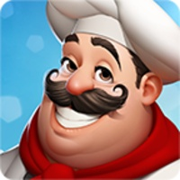 World Chef android app icon