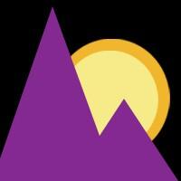 Daylight Chart icon