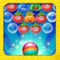 Shoot Bubble Fruit2 android app icon