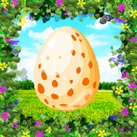 Magical Egg 2 android app icon