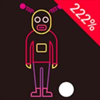BBTAN2 android app icon