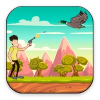 Hunter android app icon