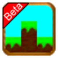 Overcraft Beta android app icon