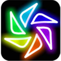 Magic Kaleido android app icon