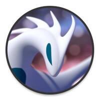 WinDS PRO icon