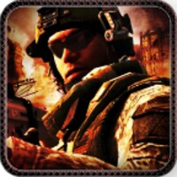 War Combat android app icon