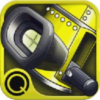 SeaBattle android app icon