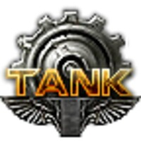 TANK WAR 2013 android app icon