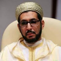 عبد الرحيم النابلسي ورش عن نافع القران كامل دون نت