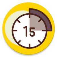 seconds to minutes converter