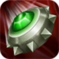 Ceramic Destroyer android app icon