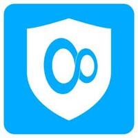 VPN Unlimited 5.0 icon