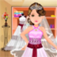 Tailor Wedding Dresses android app icon