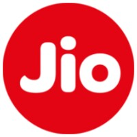 MyJio: For Everything Jio Apk Download