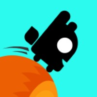 Jump Nuts android app icon