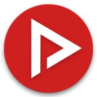 NewPipe icon