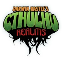 Cthulhu Realms icon