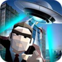 UFO.io android app icon