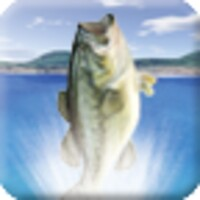 Fish Collection android app icon