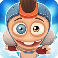 Wrecking Squad android app icon