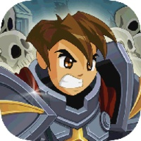Undead Assault android app icon