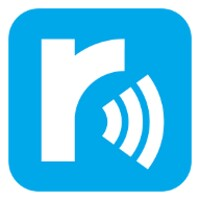 radiko.jp for Android icon