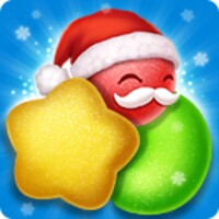 Pinch Candy android app icon