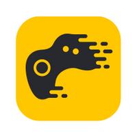 Game Turbo icon