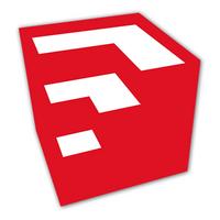 SketchUp Pro icon