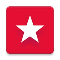 Guvera Music icon