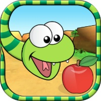 Slippy Snake Challenge android app icon