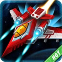 Pacific Navy Fighter android app icon