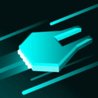 Sky Rusher android app icon