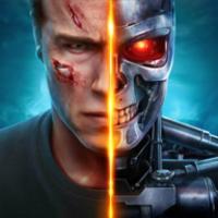 Terminator Genisys: Future War android app icon