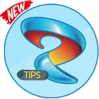Mobogenie apps market Free Tips icon
