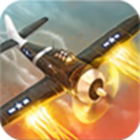 Wings of Fury android app icon