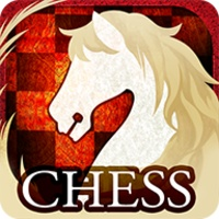 CHESS HEROZ android app icon