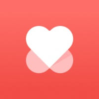 Mi Health icon