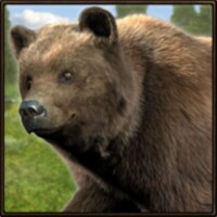 Ultimate Bear Simulator android app icon