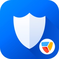 Hi Security icon