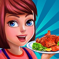 Restaurant Tycoon android app icon
