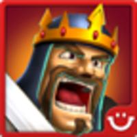 Kingdom Tactics android app icon