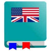 English Dictionary - Offline icon