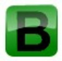 File Blender icon