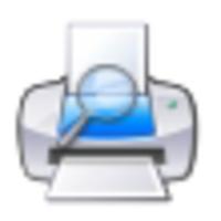 Cobra Print Viewer icon