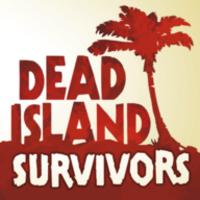Dead Island: Survivors icon