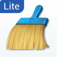 CM Lite icon