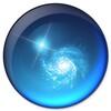 Download WorldWide Telescope Windows
